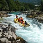 rafting_neretva_1
