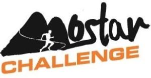 mostar challenge