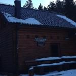 planinska-kuca-munika-prenj3