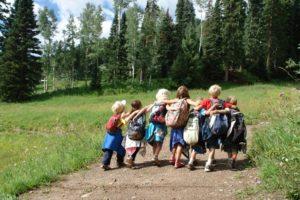 kids-hiking-durango-area-tourism2