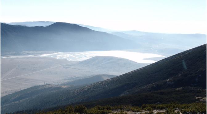 Međunarodni dan planina – na Vranu