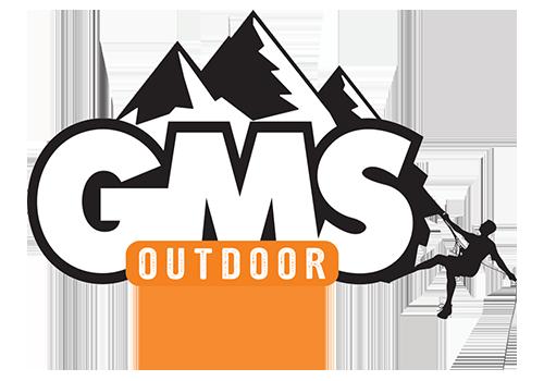 GMS Outdoor Shop Sarajevo