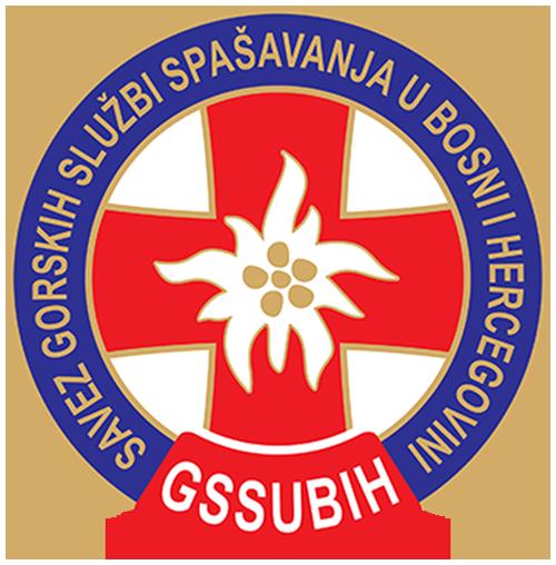 Savez GSS BiH