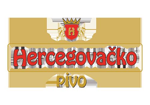 Hercegovačka pivovara