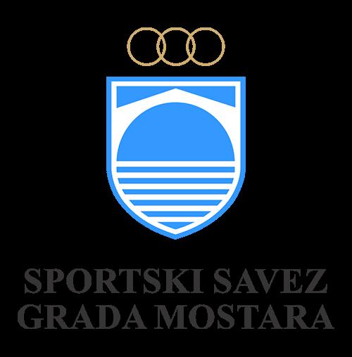 Sportski savez Grada Mostara