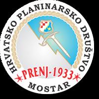 HPD Prenj 1933 Mostar